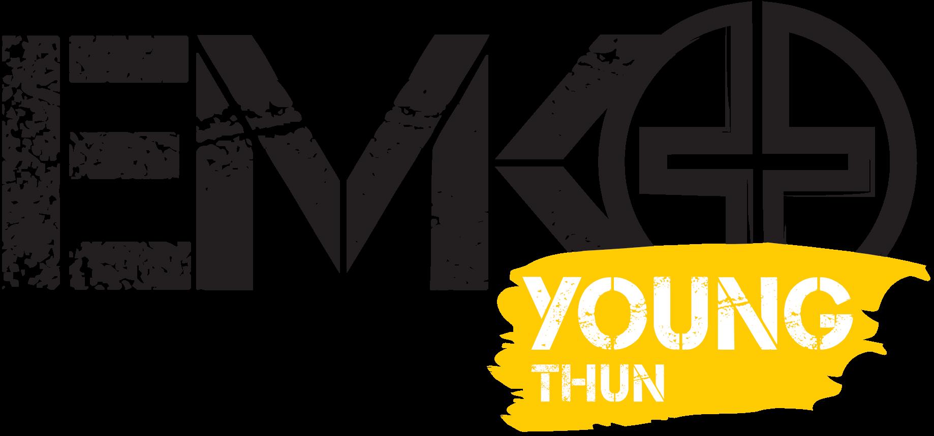 EMK-young-thun-logo