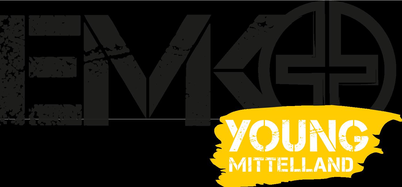 EMK_Young_Mittelland_Logo