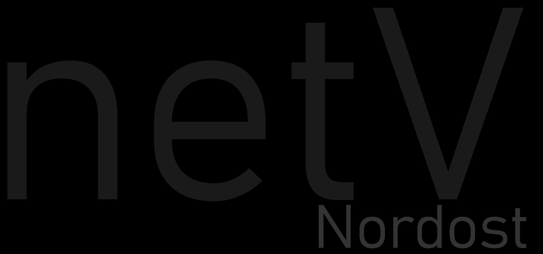 NetV-logo