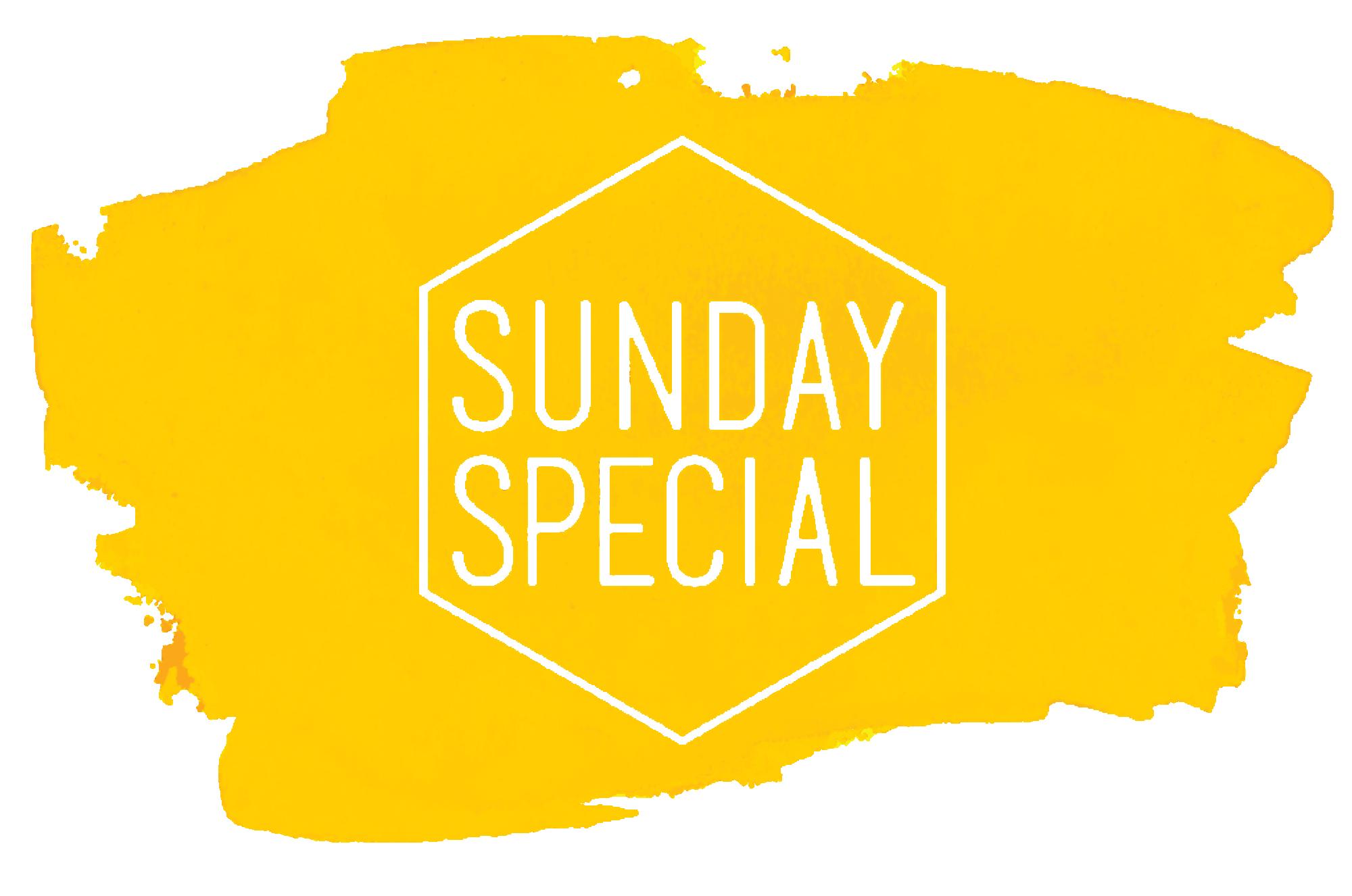 Sunday-Special_logo_2