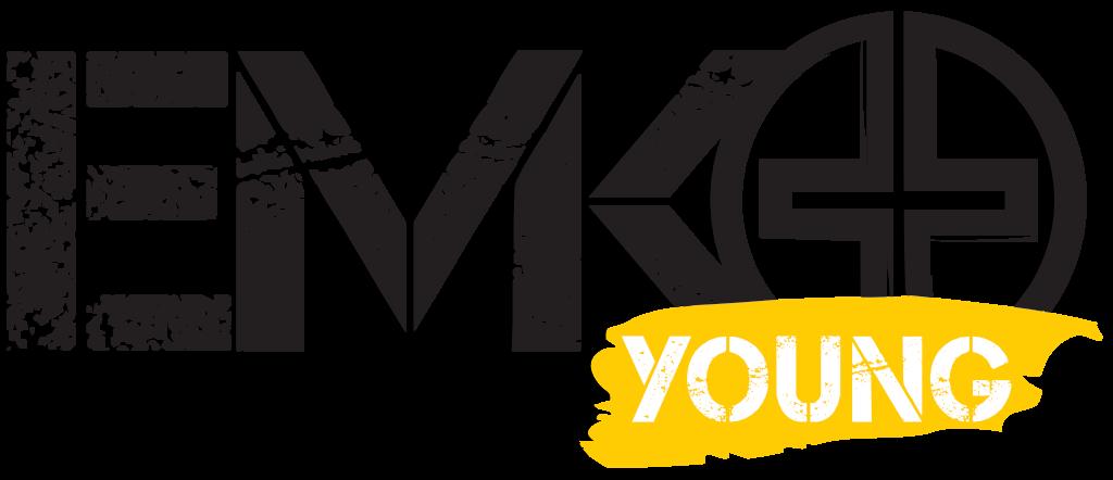 EMK-Young